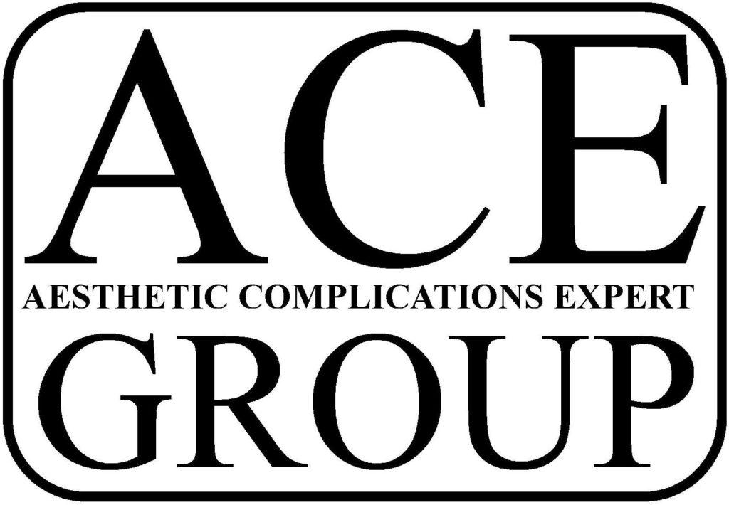 Dew Aesthetics, Chester   Platelet Rich Plasma PRP   Aesthetics Complications Expert