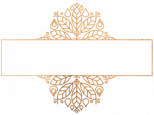 Dew Aesthetics Chester | Skincare Treatments | dew aesthetics logo