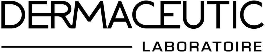 Dew Aesthetics, Chester   Facial Thread Lift   Dermaceutic logo