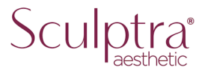 Dew Aesthetics, Chester   Facial Thread Lift   Sculptra logo