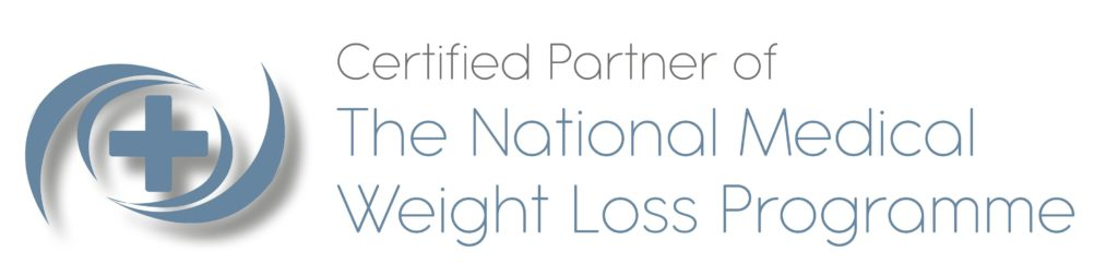 Dew Aesthetics, Chester | IPL Laser Hair Removal | national medical weight loss programme